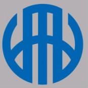 Logo_safvolt