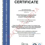 SAFVOLT ISO CERTIFICATE 9001-2015_001