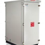 11kv Compact LBS Panel