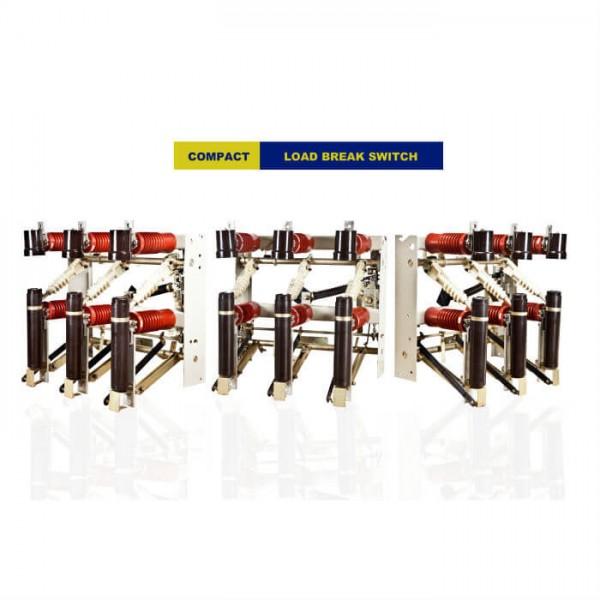 22kV Load Break Switch