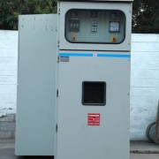 22kv VCB Outdoor Panel