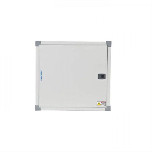 TPN Double Door Distribution Boards